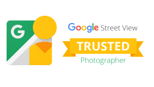 TrustedProBadge_English_Landscape_P